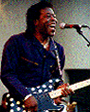 Click here for Buddy Guy